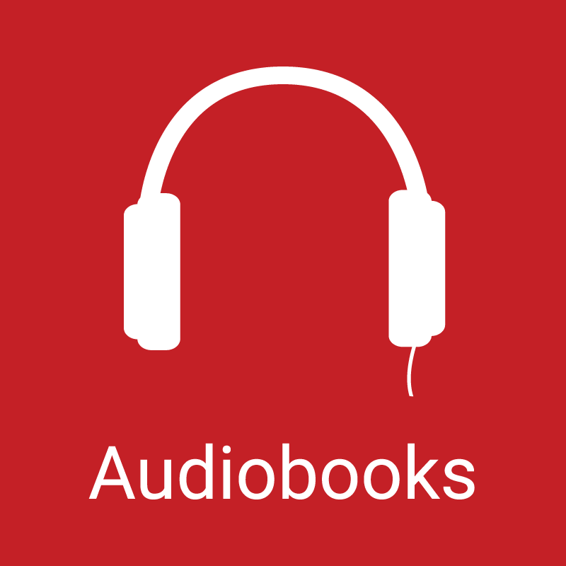 As You Like It by William Shakespeare on Free Audio Book